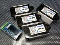 Webasto / Eberspacher IPCU Releu Pornire Climă Universal
