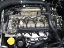 Motor 1.3 cdti opel