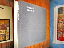 B121-I-Incze Janos-Pictura scoala maghiara album-Kriterion77
