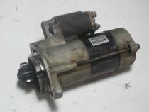 Electromotor 23300eb300 nissan navara d40 pathfinder r51