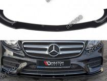 Prelungire bara fata Mercedes E Class W213 E43 AMG 16- v3