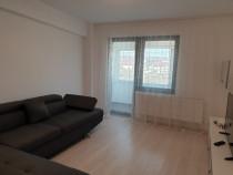 Apartament 2 camere, Capat CUG, Complex rezidential