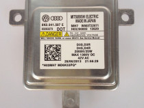 Balast xenon original mitsubishi electric d3s