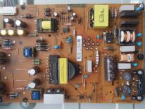 Modul EAX64905501(2.2) LGP4750-13PL2 LG sursa