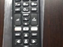 Telecomanda Smart Lg