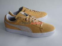 Adidasi Puma Suede Classic 39, 41EU - factura garantie