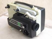 Proiector Fujifilm Fujicascope M36 Japan Vintage
