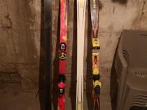 Skiuri 1,70