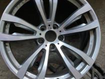 "Janta BMW M-pachet Styl 469 X5 f15 , X6 f16 pe 20"" style 469"