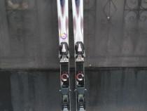 Ski/schiuri Dynamic(Kevlar) 180cm