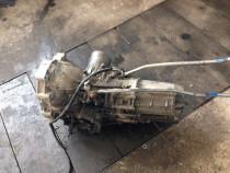 Cutie de viteze manuala audi A4| (B7) 2.0 diesel
