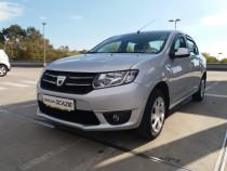 Dacia Logan laureate = 38.000 km = motor 900cc .90 cp