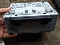 Radio CD player de ford fiesta / ford C max