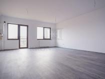 Apartament  2 camere, bloc tip vila, zona Stupini