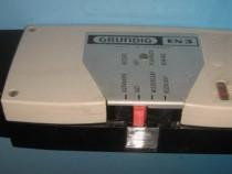 5020-I-GRUNDIG EN3-inregistrat voce anii 1960 Germany.
