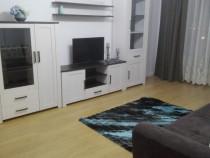 Prima Onestilor - apartament 2 Camere Lux
