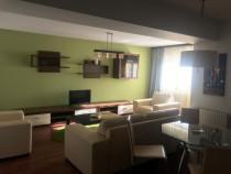 Inchiriez apartament 2 camere  ultra modern zona micro 3