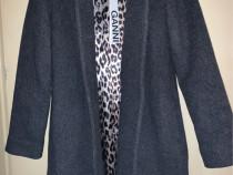Palton de dama GANNI, nou cu eticheta, marimea 34