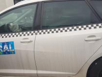 Piese Seat Ibiza break din 2013, motor 1.6 tdi, tip CAY