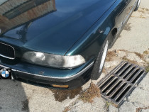 BMW seria 5 e39 530