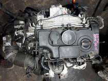 Motor BMN 2.0 Tdi 170Cp Vw/Audi/Seat/Skoda nerulat Romania