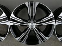 "Jante 19"" 5x108 Volvo XC40 XC60 XC70 XC90 S90 V90 S60 S80"