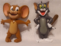 Figurină Tom & Jerry