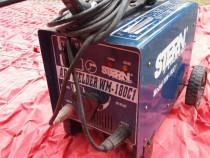 Aparat de sudura electric stern