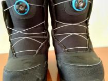 Boots Burton Zipline Boa - Marimea 6UK 40 EUROPA