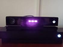 Kinect Xbox one adaptat pentru Xbox one s