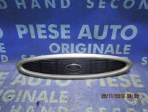 Grila radiator Ford Mondeo 2000; YS718A133CA