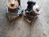 Pompa apa pajero l200 pompa racire motor 2.5 3.0 3.5 mitsubi