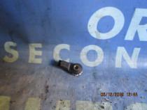 Senzor detonatie Peugeot 307 1.6 16v 2003; 9645311480