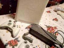 Xbox 360 modat rg has