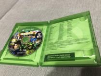 Joc Xbox One ORIGINAL Rare Replay : colectie 30 jocuri