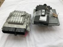Kit pornire,ECU,CAS BMW E87,E90 118i,320i N43,170cp