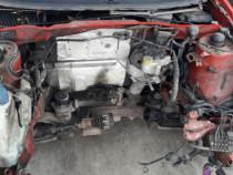 Pompa Frana Caseta directie Motoras Stergatoare Seat Ibiza