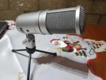 Microfon zeedo Superlux E205U