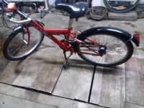 """Bicicletă 24"""""""