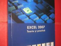 7521-I-EXCEL 2007-305 pagini.