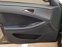 Fete usi Mercedes CLS320 CDI CLS 350 W219 320 fata spate