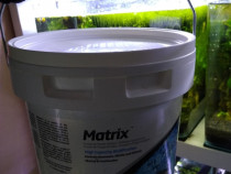 Material filtrant acvariu pești creveti