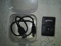MP3 Player + Casti