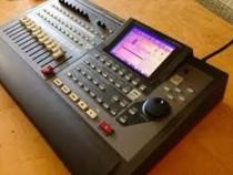 Mixer Roland vs-1880 Digital Studio