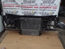 Radiator Apa Mercedes Sprinter W906 2006-2013 radiator inte