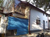 Casa in Mogosoaia, Bucuresti-Ilfov