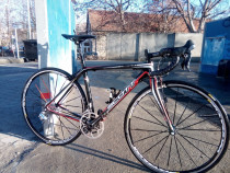 Bicicleta Cursiera Scott Cr 1 Pro