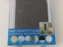 Husa protectie Antigravity pentru iPhone 8 / iPhone 7,
