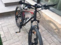 Bicicleta MTB/ Giant Talon