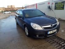 Opel Signum,1.9CDI (Z19DTH) 150 cp